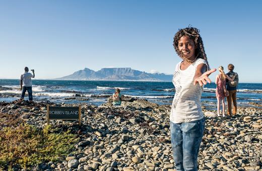 Suedafrika Reise mit Afrikascout buchen